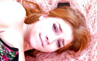 Painful deep anal sex with fabulous young GF Arya Faye
