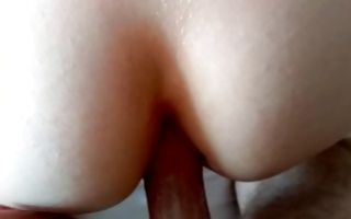 Depraved dude deeply fucking marvelous young Ex-GF